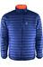 Haglöfs M's Essens Mimic Jacket HURRICANE BLUE